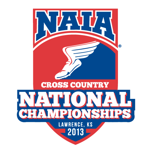 Native American Runners to compete at NAIA National XC ...