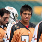 Miles+Thompson+Denver+Outlaws+v+Rochester+xfgavDXynVKl (1)