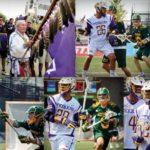 laduke_iroquois_nationals_lacrosse_championship_850_593