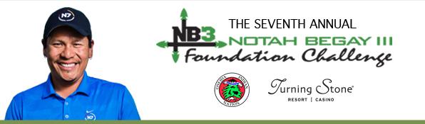 nb3_banner