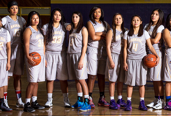 haskell girls Relive the 2017-18 haskell indians girls basketball season maxpreps has their 36 game schedule and results, including links to box scores, standings and video highlights.
