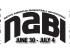 nabi2015