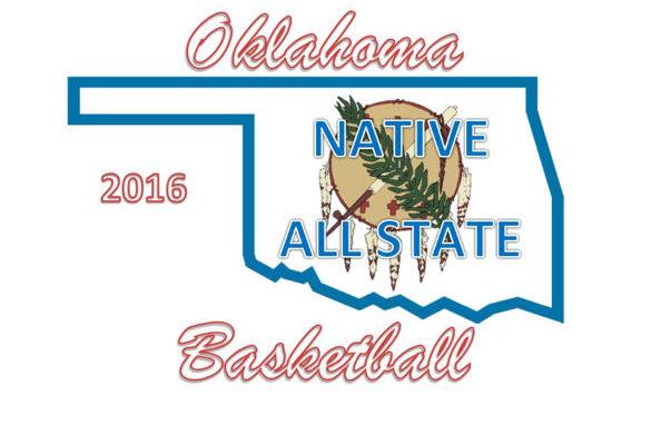 nativeallstate