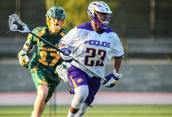 Image result for iroquois lacrosse