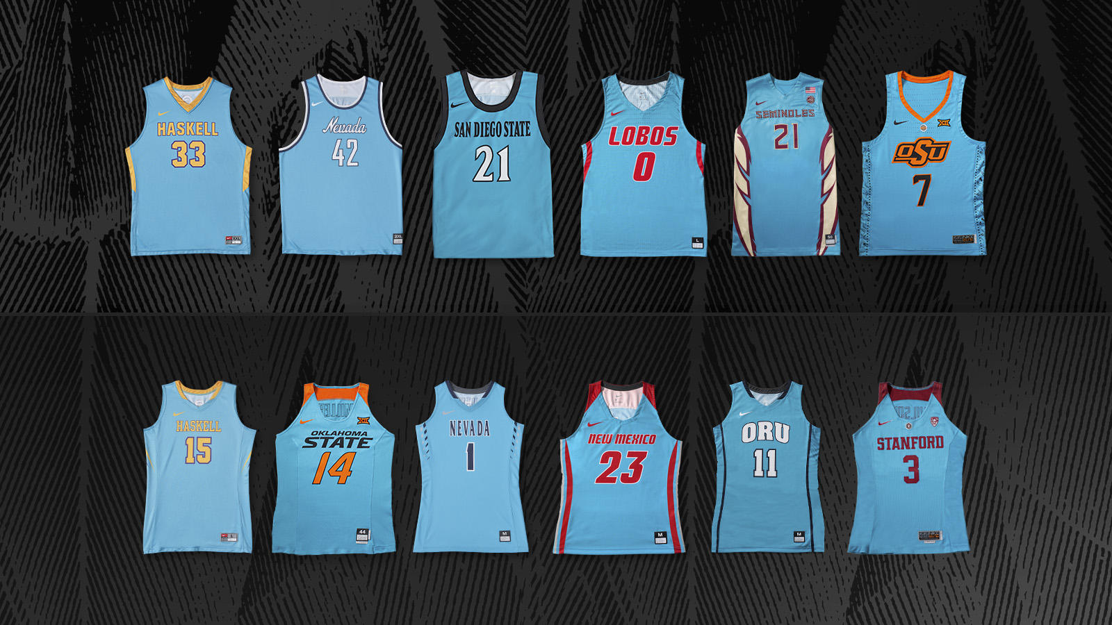 New nike n7 equality t shirts hit the hardwood for native for 2017 mexican heritage night t shirt