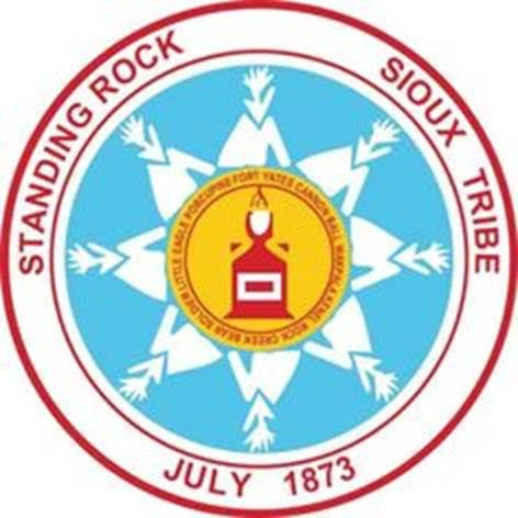9643f6616c79 The Standing Rock Sioux Tribe is very proud to announce the homecoming of  Kyrie Irving on August 23
